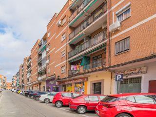 Vivienda en venta en c. inmaculada, 17, Mostoles, Madrid