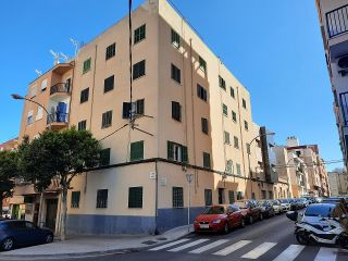 Vivienda en venta en c. gabriel font i martorell, s/n, Palma De Mallorca, Illes Balears