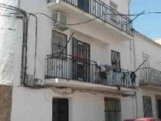 Vivienda en venta en c. valdecanales, 3, Rus, Jaén