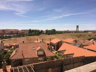Vivienda en venta en c. alonso briceño, 47, Benavente, Zamora