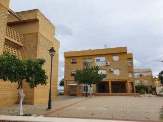 Vivienda en venta en ba. barriada juan ramon jimenez, 2, Niebla, Huelva