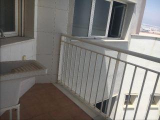 Promoción de viviendas en venta en paseo alcalde garcia acien... en la provincia de Almería