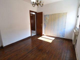 Vivienda en venta en c. san kristobal..., Eibar, Guipúzcoa