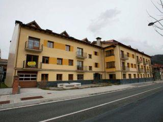Promoción de viviendas en venta en avda. de la vall