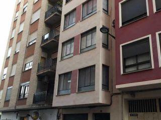Vivienda en venta en c. carlos sarthou, 38, Vila-real, Castellón