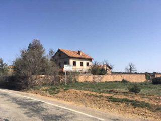 Vivienda en venta en carretera ojos negros a villar del salz, 7, Ojos Negros, Teruel
