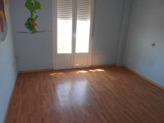Vivienda en venta en urb. jardin de el tiemplo, 6, Tiemblo, El, Ávila