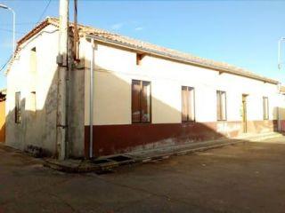 Vivienda en venta en c. real, 17, Escarabajosa De Cuellar, Segovia