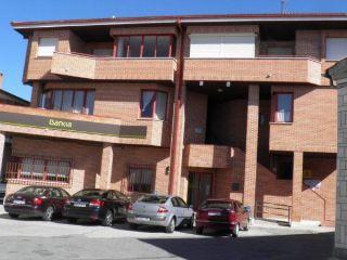 Vivienda en venta en plaza constitución, 1, Sanchonuño, Segovia