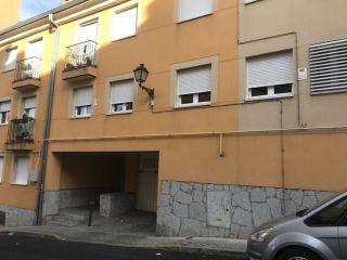 Vivienda en venta en c. maestros, 18, Espinar, El, Segovia