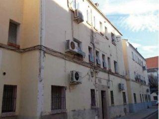 Vivienda en venta en c. francisco pizarro, 5, Ciudad Real, Ciudad Real