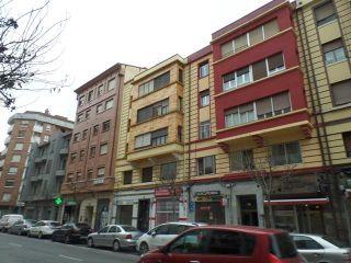 Vivienda en venta en c. vitoria, 25, Miranda De Ebro, Burgos