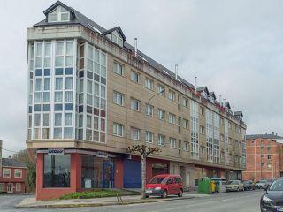 Promoción de viviendas en venta en avda. tierra llana, 190-192 en la provincia de Lugo