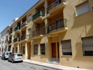 Vivienda en venta en c. antonio machado, 25, Turre, Almería