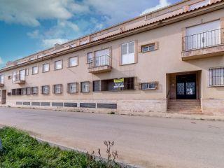 Promoción de viviendas en venta en ronda las zarzas, 36a en la provincia de Ciudad Real