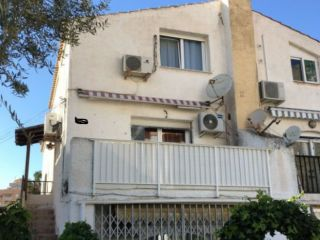 Promoción de viviendas en venta en c. matilde peñaranda, 8 en la provincia de Alicante