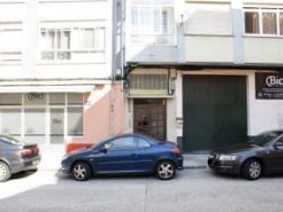 Vivienda en Ferrol