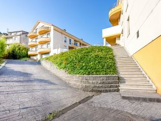 Promoción de viviendas en venta en c. rio quenxe, sn en la provincia de La Coruña