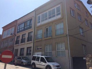 Promoción de viviendas en venta en c. maria, 32 en la provincia de La Coruña