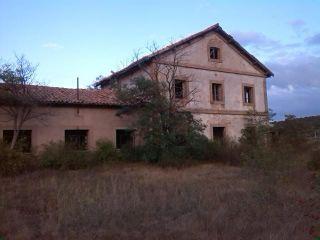 Promoción de viviendas en venta en carretera ojos negros a villar del salz, 7 en la provincia de Teruel