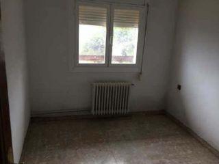 Vivienda en venta en c. balcó..., Castellar Del Valles, Barcelona