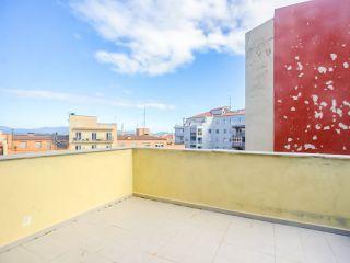 Promoción de viviendas en venta en c. caserna... en la provincia de Girona