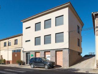 Promoción de viviendas en venta en c. gil aznar, 44 en la provincia de Zaragoza