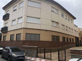 Promoción de viviendas en venta en c. lepanto, 33 en la provincia de Granada