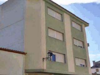 Vivienda en venta en c. cristobal colon, 14, Huetor Tajar, Granada
