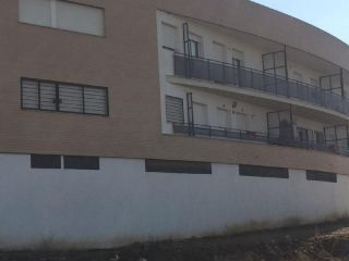 Vivienda en venta en c. la piconera, 3, Gabias, Las, Granada