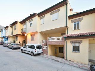 Vivienda en venta en c. jaufí, 4, Alfacar, Granada