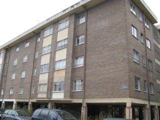 Vivienda en venta en c. venezuela, 5, Valladolid, Valladolid
