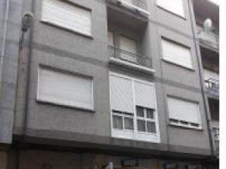 Vivienda en venta en c. rúa da pena trevinca, 6, Barco, O, Orense