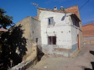 Vivienda en venta en c. cuevas, 6, Paracuellos De Jiloca, Zaragoza