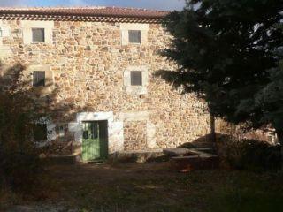 Vivienda en venta en c. san julián, 2, Arroyo De Salas, Burgos