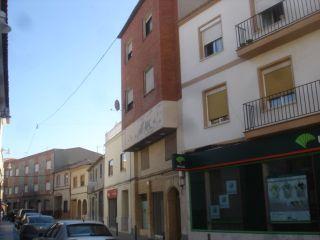 Vivienda en venta en c. amos olivares, 28, Pedro Muñoz, Ciudad Real
