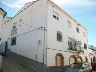 Vivienda en venta en c. real, 42, Piñar, Granada