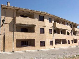 Promoción de viviendas en venta en c. espada, 1 en la provincia de Segovia