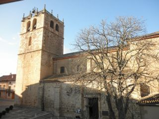 Vivienda en venta en plaza mayor, 2, Riaza, Segovia