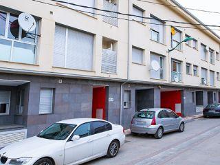 Promoción de viviendas en venta en c. sancho el fuerte, 45 en la provincia de Navarra