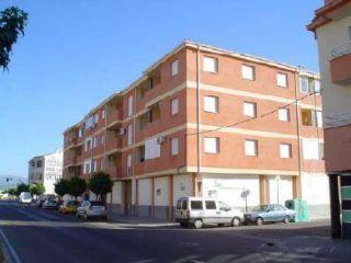 Promoción de viviendas en venta en avda. de extremadura, 16 en la provincia de Cáceres