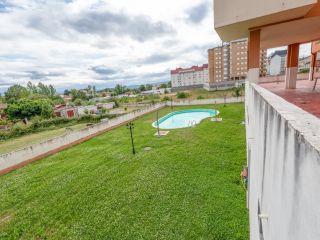 Promoción de viviendas en venta en c. malvaron, 20 en la provincia de Lugo