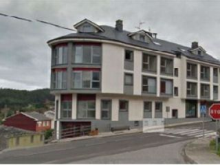 Promoción de viviendas en venta en c. prado villapol, s/n en la provincia de Lugo