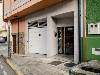 Promoción de viviendas en venta en avda. rúa da feira, 1 en la provincia de Lugo