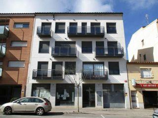 Vivienda en venta en c. mestre sagrera, 63, Palafrugell, Girona