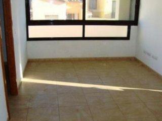 Promoción de viviendas en venta en c. esglesia, 2 en la provincia de Girona