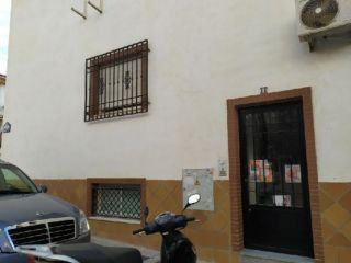 Vivienda en venta en c. gibraltar, 2, Hijar, Granada