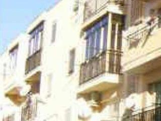 Vivienda en venta en c. del molino, 39, Adra, Almería