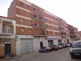 Piso en venta en C. Bellcaire Urgel, 16, Balaguer, Lleida
