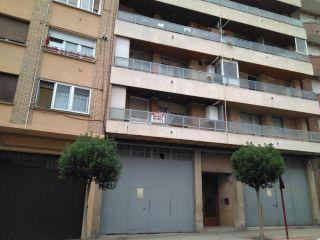 Vivienda en venta en c. santa lucía, 62, Haro, La Rioja